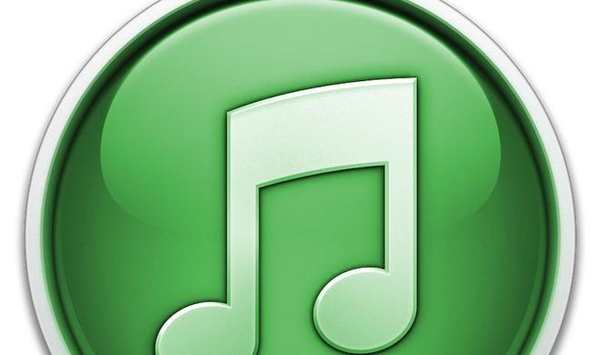 Earth Day in iTunes: Apple zeigt Apps, Filmen, Büchern und mehr zum Thema Umweltschutz
