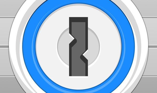 1Password veröffentlicht großes Update für iOS- und OS-X-App