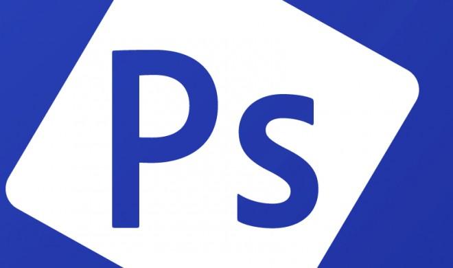Photoshop Express für iOS: So sieht das neue Design aus & das sind die neuen Funktionen