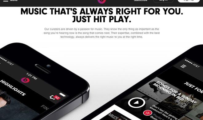Apple soll Milliarden-Übernahme von Beats Electronics planen