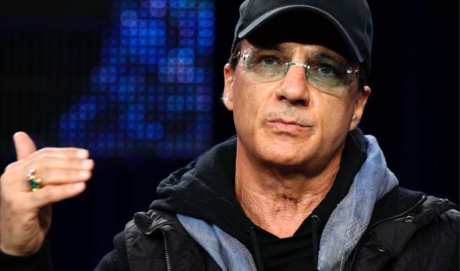 Jobs-Biograph Isaacson: Beats-Übernahme wegen Video, nicht wegen Kopfhörern und Musik