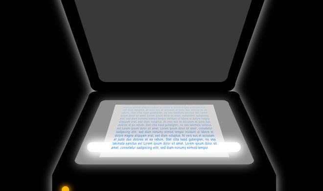 So scannen Sie Bilder und Dokumente unter OS X