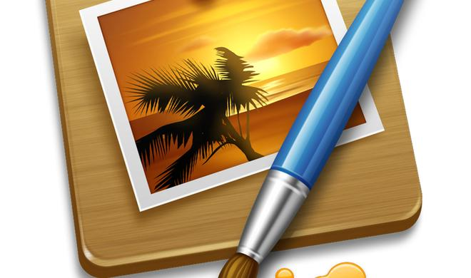 Pixelmator 3.2 Sandstone: Großes Update der Photoshop-Alternative veröffentlicht
