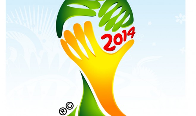 Das runde im Eckigen: FIFA-App erhält Update für WM 2014