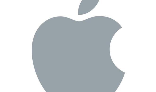 Apple nimmt eigenes Content Delivery Network in Betrieb