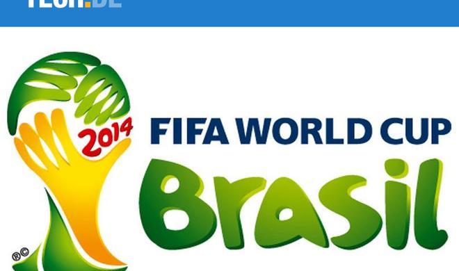[Lesetipp] Anpfiff: Die witzigsten Gadgets für eine gelungene WM-Party