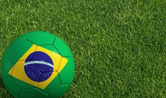 Das sind die 11 besten iPhone-Apps zur Fußball-WM 2014