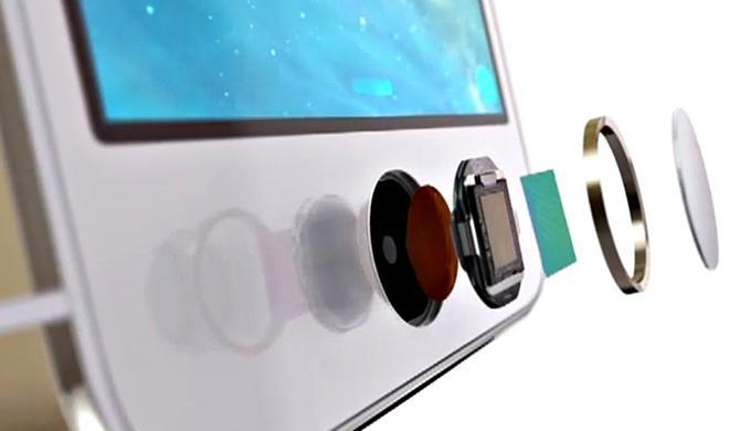 Verbesserter Touch-ID-Sensor:TSMC soll Fertigung vorbereiten