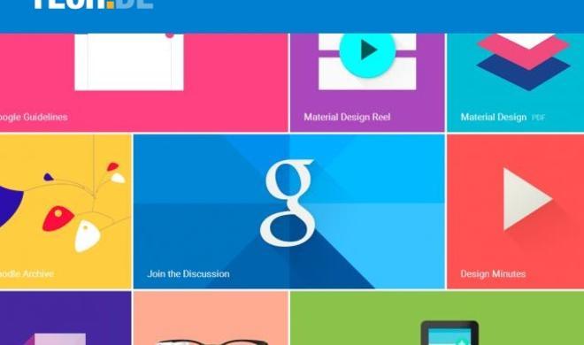 [Lesetipp] So installiert ihr Android L auf eurem Nexus 5 oder Nexus 7
