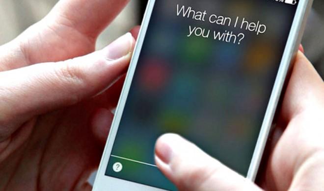 Patentstreit: Siri auf der Anklagebank