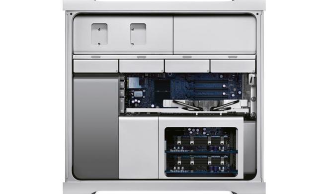 So hauchen Sie Ihrem alten Mac neues Leben ein - Mac Pro