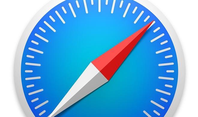 Neue Vorabversion: Apple verbessert WebKit und Safari