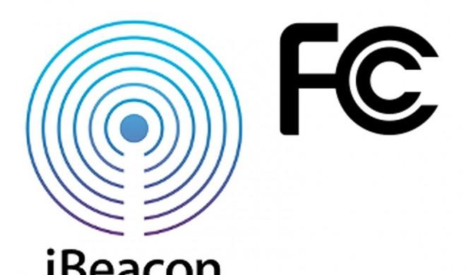 Apple reicht eigene iBeacon-Sender bei der Zulassungsbehörde FCC ein