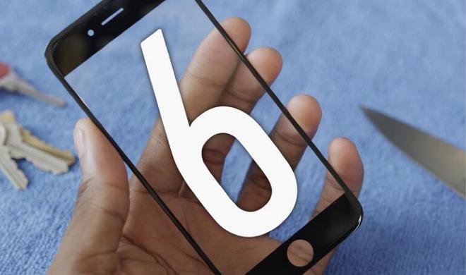 iPhone 6 und das Saphirglas: Die unendliche Geschichte