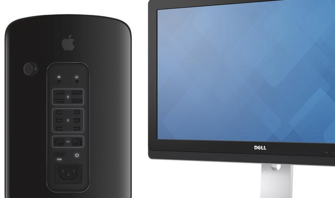 Retina-Modus für 4K-Displays und andere Monitore aktivieren