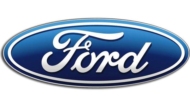 iPhone statt BlackBerry: Ford steigt um