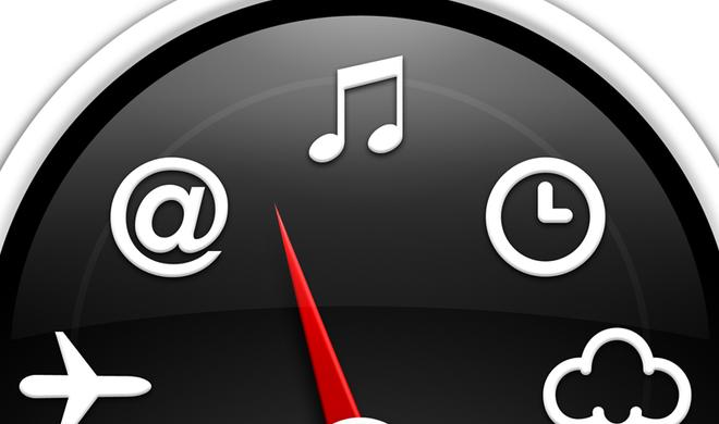 Dashboard in OS X komplett deaktivieren