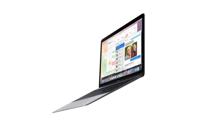 Dell, Lenovo, Asus & Co. hänslen Apple wegen seines neuen MacBooks