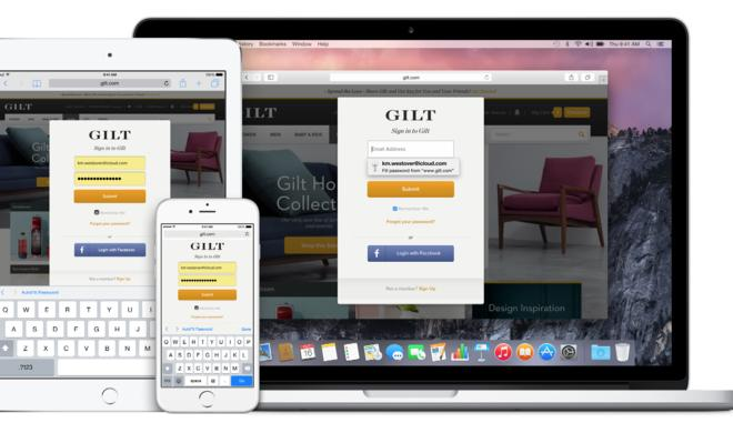 Apple erlaubt in iOS 9 Werbeblocker auf iPhone und iPad: Eigener Werbedienst iAd bleibt wohl verschont