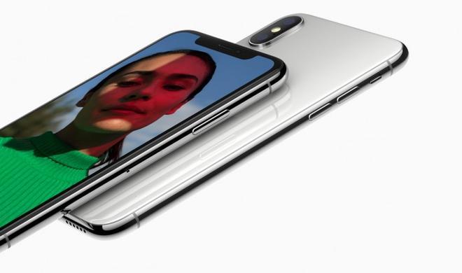 Verliert das iPhone 3D Touch wegen ein paar US-Dollar?