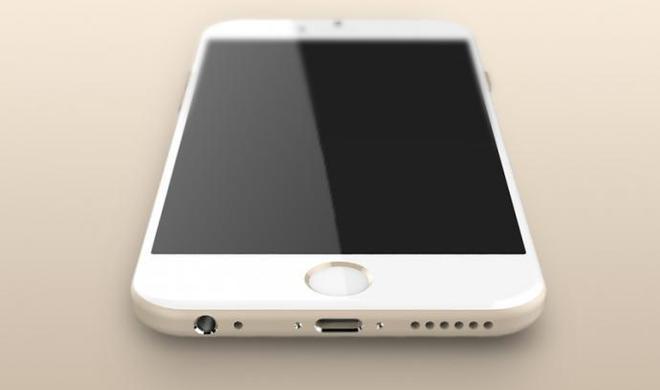 iPhone 6 bereits jetzt beliebter als das iPhone 5s