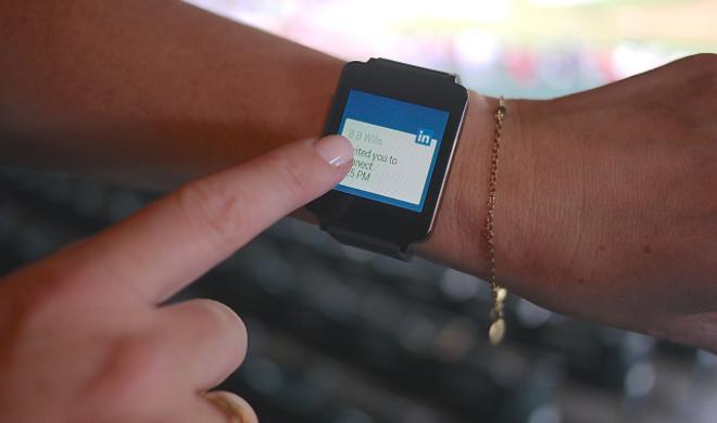 Smartwatches: Analyst räumt nur Apple und Samsung Erfolgschancen ein