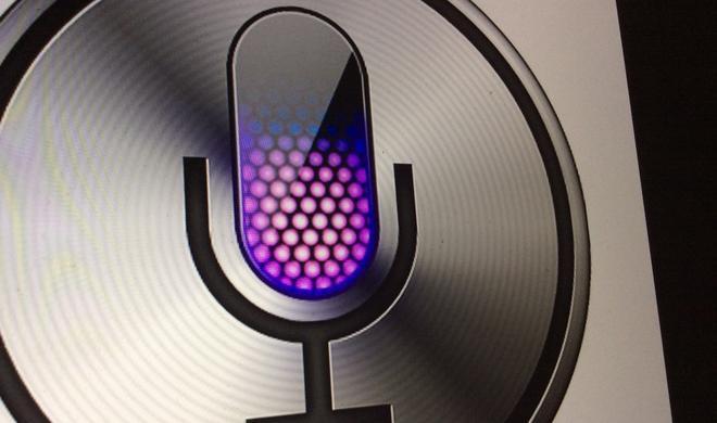 Apple wollte mit HP eine Siri-Version für Unternehmen entwickeln