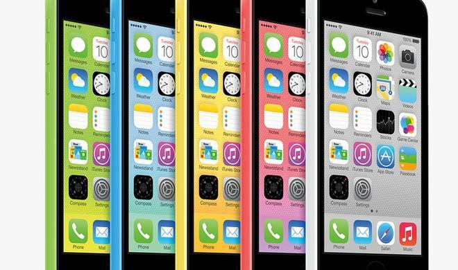 Chinesen bevorzugen das iPhone 5s: Apple könnte draufhin Preisgestaltung für kommende iPhone-Generationen ändern