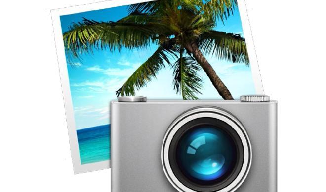 Fotos am Mac: Die besten Einsteiger-Wissenstipps für iPhoto