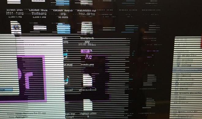 Besitzer von MacBook Pro 2011 wollen Sammelklage anstrengen