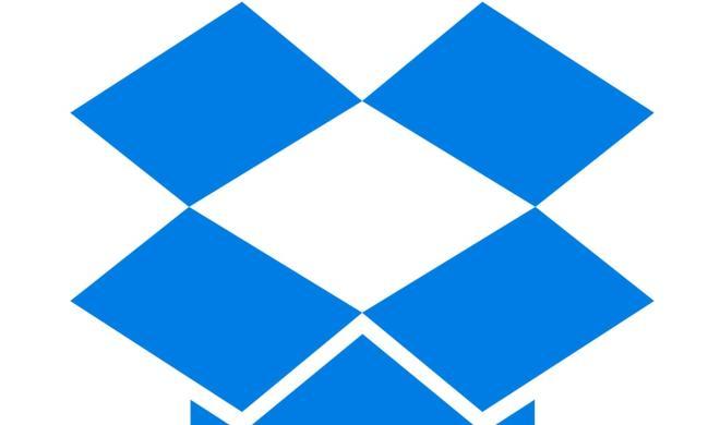 Neues Dropbox-Abo: 1 TB Cloud-Speicher für 10 Euro