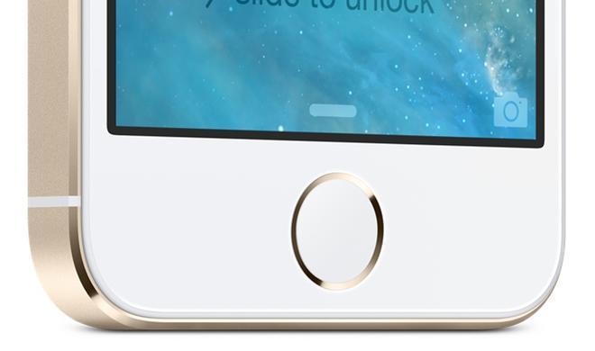 Wiederverkauf: So bekommen Sie für Ihr gebrauchtes iPhone den besten Preis