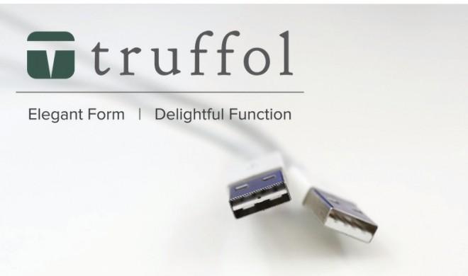 Erstes beidseitig einsteckbarers USB-Lightning-Kabel verfügbar - ein Traum wird wahr