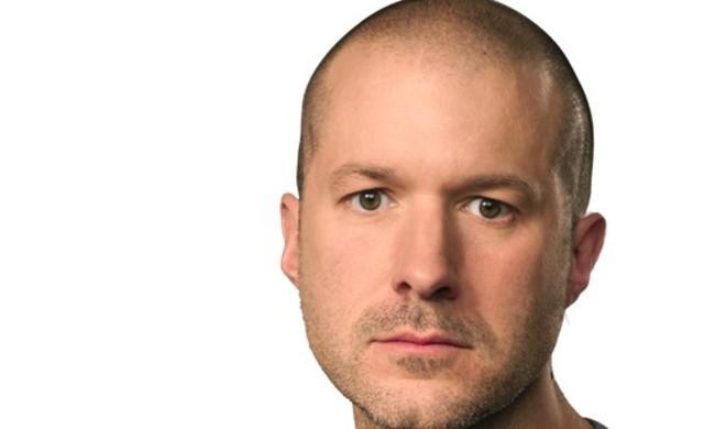 """Apples Design-Chef Ive bestätigt indirekt iWatch: """"Die Schweiz steckt in Schwierigkeiten"""""""