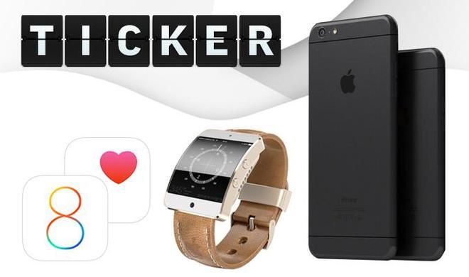 iPhone 6 & Co.: Hier geht's zum Live-Ticker auf Maclife.de und dem wichtigsten Apple-Event des Jahres!