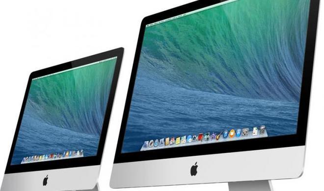 Retina-iMac mit 5k-Display soll noch in diesem Jahr erscheinen