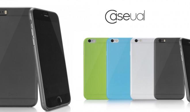 iPhone 6: Diese 4 Top-Cases schützen das Apple-Smartphone gegen Biegen und Brechen