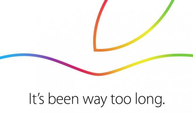 It's been way too long: Killt Apple das iPad mini?
