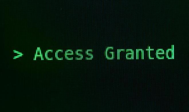 Dropbox dementiert Hack: 7 Millionen Konten sind betroffen