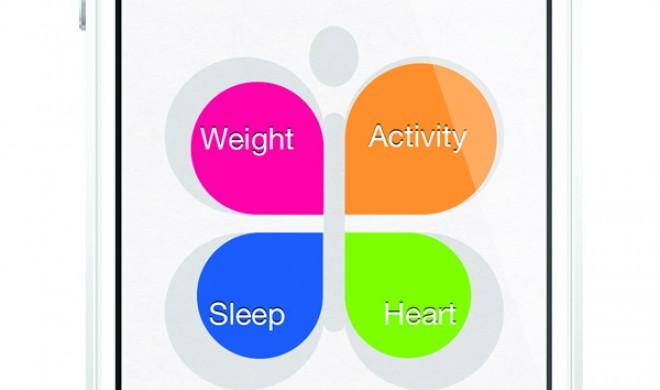 Apples HealthKit: Withings kündigt Kompabilität an