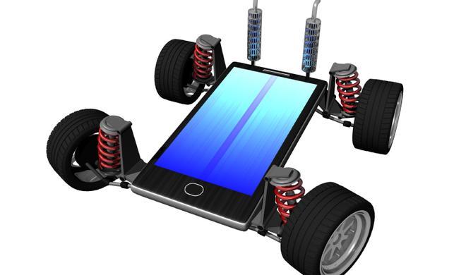 iPhone 6, Galaxy S5 & Galaxy Note 4 im Benchmark-Vergleichstest: Zwei Smartphones im Kopf-an-Kopf-Rennen