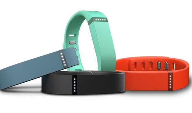 Fitness-Gadgets: Apple Stores stoppen Verkauf von Fitbit-Produkten