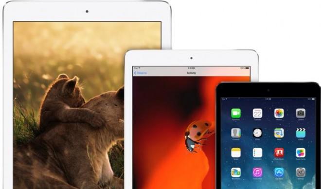 Phablets, Tablets & Co.: Größer? Größer! – Über den seltsamen Größenzuwachs heutiger Mobilgeräte