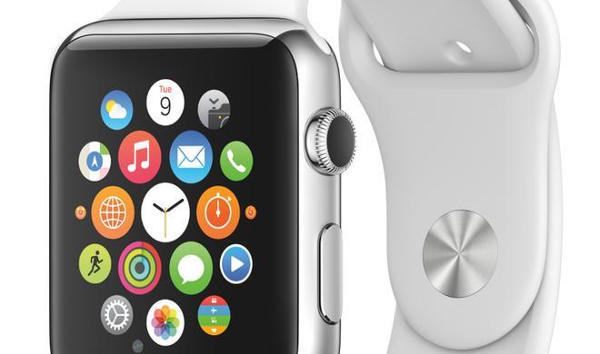 Nach der Insolvenz: Saphirglas-Zulieferer GT Advanced erzielt Einigung mit Apple
