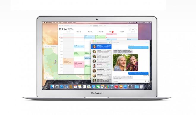 OS X 10.10 Yosemite: Spotlight sendet Nutzer-Daten an Apple und Microsoft – das lässt sich jedoch abschalten