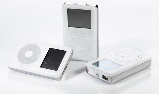 Tim Cook erklärt: Darum musste der iPod Classic sterben
