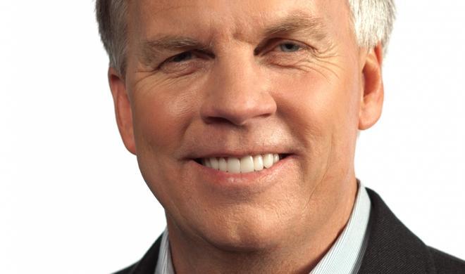 Ronald Johnson: Ehemaliger Apple Retail-Chef ist zurück und will Apple-Store-Feeling beim Online-Shopping bringen