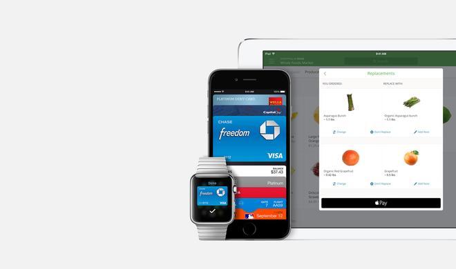 Apple Pay: CurrentC muss sterben! – Ein Kommentar
