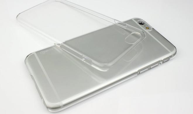Gut geschützt? Hüllen für das iPhone 6 Plus im Test