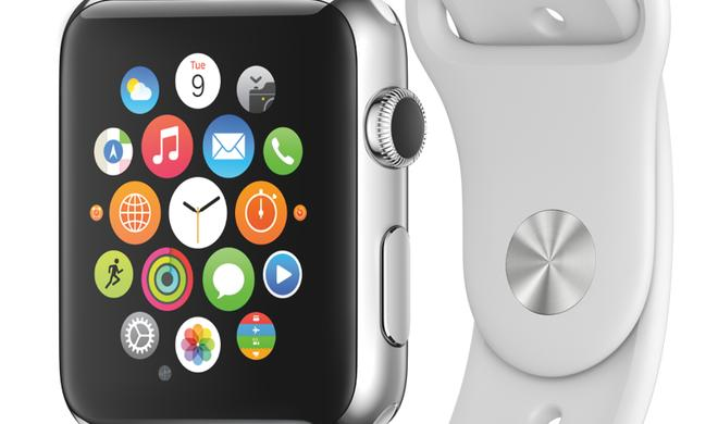 GT Advanced: Apple-Zulieferer wirft Apple einseitige Verträge vor